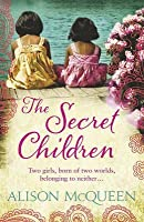 The Secret Children