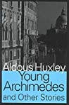 Young Archimedes and Other Stories