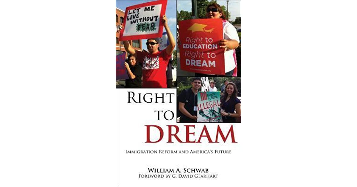 the dream act bipartisan legislation College fees highlight of new bipartisan dream act july 21, 2017 sens lindsey graham (r-sc) and richard durbin (d-ill) have introduced a new version of the dream act, which they hope will protect more than a million young people from deportation if relief under deferred action for childhood arrivals ( daca ) is ended.