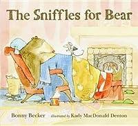 Sniffles for Bear