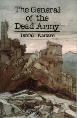 The General of the Dead Army