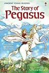 Story Of Pegasus