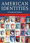 American Identities: An Introductory Textbook