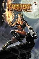 Witchblade, Volume 4: Eternal