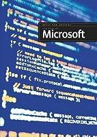 Story of Microsoft