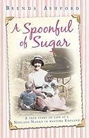 A Spoonful of Sugar. by Brenda Ashford