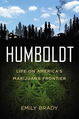 Humboldt by Emily   Brady