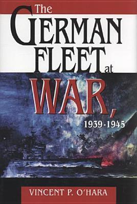 The German Fleet