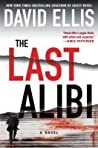 The Last Alibi (Jason Kolarich, #4)