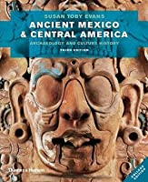 Archaeology in India, with Especial Reference to the Works of Babu ...