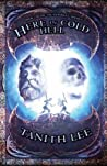 Here in Cold Hell (Lionwolf Trilogy, #2)