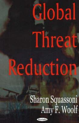 Global Threat Reduction