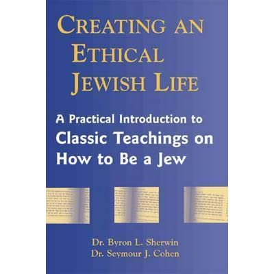 life as a jew essay Chaya's ultra-orthodox jewish family could not accept her sexuality and pushed her into an arranged marriage, but her secret is hard to keep hidden.