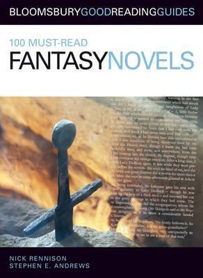 100-Must-Read-Fantasy-Novels