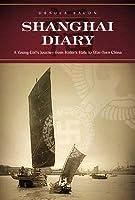Shanghai Diary