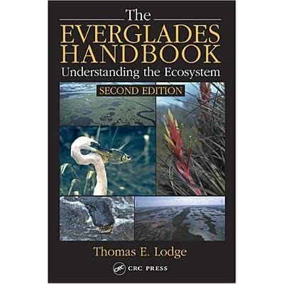 saving the everglades essay Sources, then, write an informative essay about the effect of the water supply on the park  the cost of saving the everglades is the only issue de aying aid for.