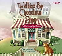 Image result for the whizz pop chocolate shop