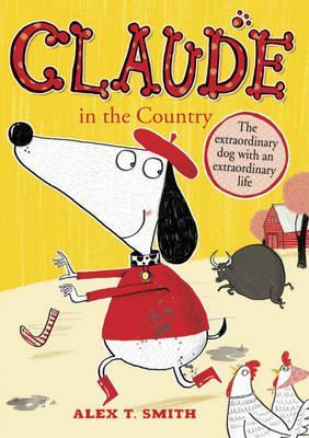 Claude in the Country
