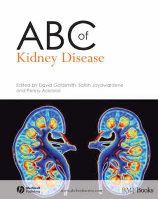 ABC-of-kidney-disease