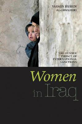 Women in Iraq: The Gender Impact of International Sanctions