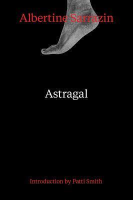 Astragal