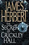 The Secret of Crickley Hall ebook download free