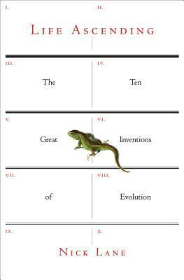 Life-Ascending-The-Ten-Great-Inventions-of-Evolution-