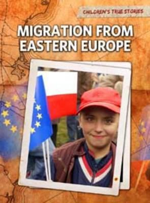 Migration from Eastern Europe