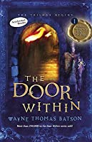 The Door Within (includes lost chapters)