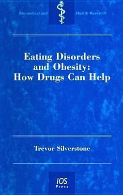 Eating-Disorders-and-Obesity-How-Drugs-Can-Help-