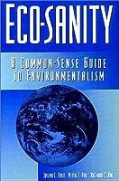 Eco Sanity