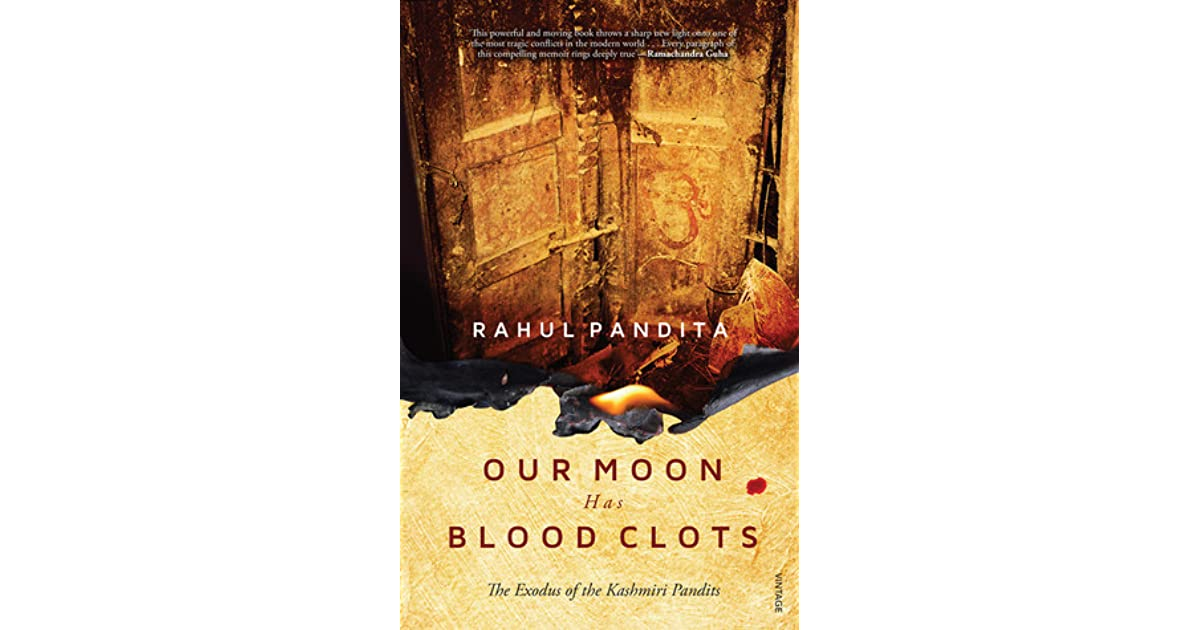 Crescent Moon (Dagger Valley Tales Book 2)