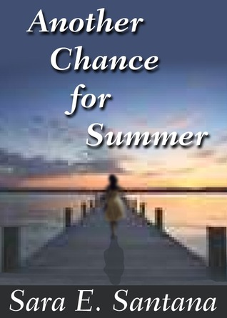 Another Chance for Summer