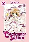 Cardcaptor Sakura, Book 4