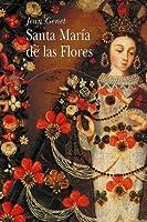 Santa María de las Flores