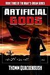 Artificial Gods (Night's Dream, #3)