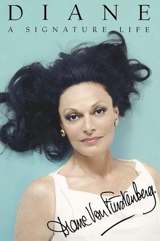 Diane by Diane Von Furstenberg