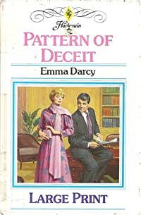 Pattern of Deceit