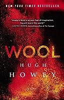 Wool (Silo, #1)