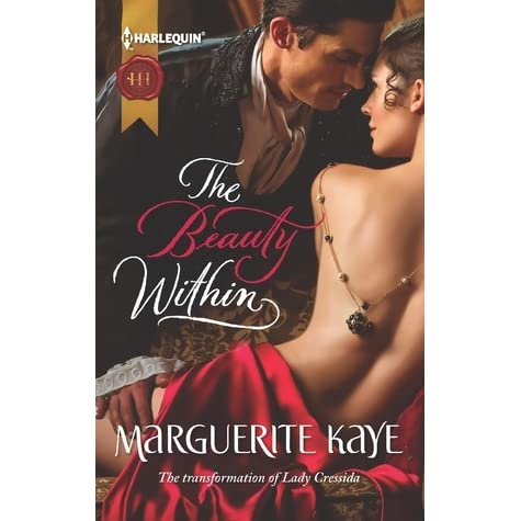 The Beauty Within (Mills & Boon Historical) (The Armstrong Sisters Book 3)