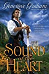 Sound of the Heart by Genevieve Graham