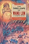 The Three Leaps of Wang Lun audiobook review free
