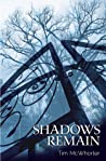Shadows Remain