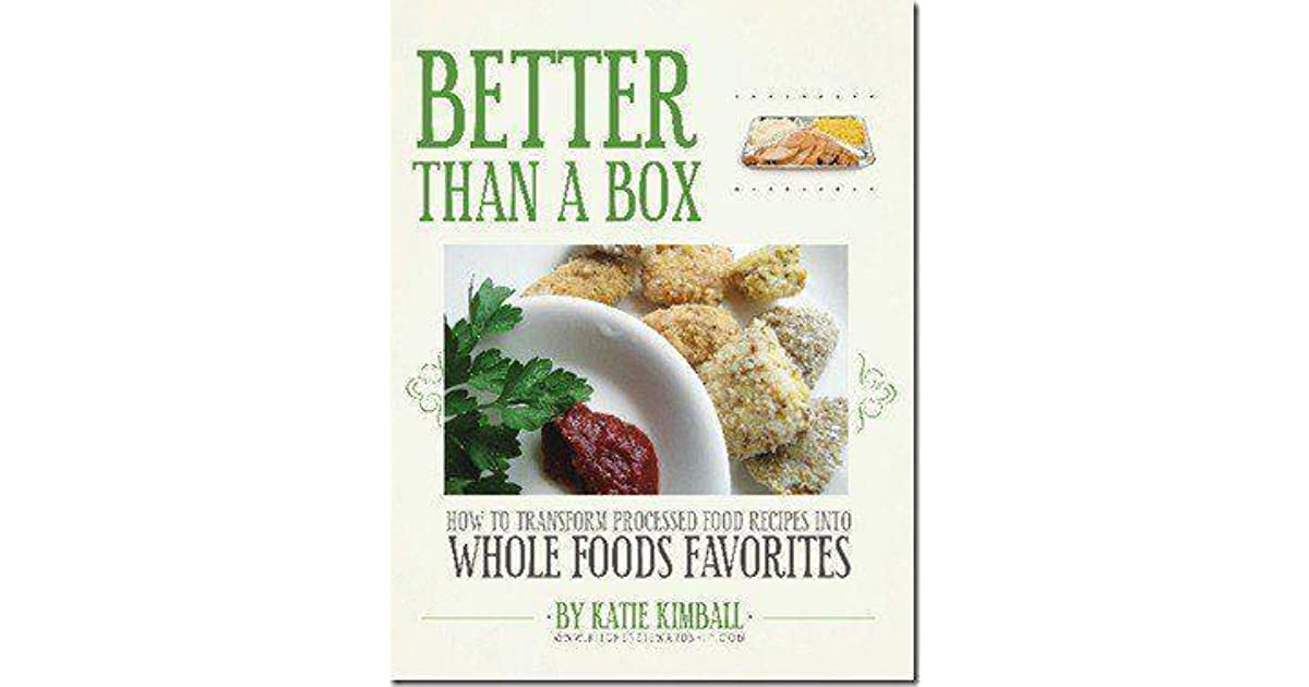 Better than a box by katie kimball forumfinder Choice Image