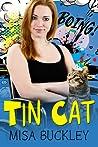 Tin Cat