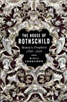 The House of Roth...