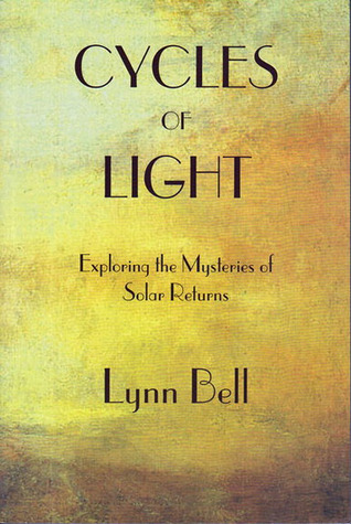 Cycles of Light: Exploring the Mysteries of Solar Returns