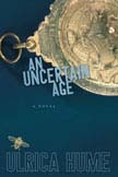 An Uncertain Age