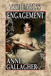 The Earl's Engagement