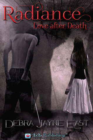 Radiance:Love after Death